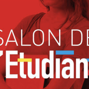 salon létudiant